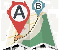 Curiosi di scoprire il percorso di Targa AC Bologna 2018?  L'attesa è finita!