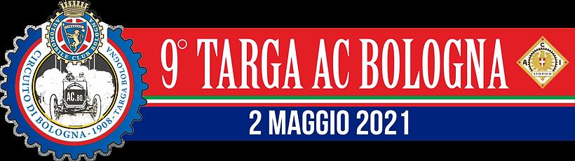 targa9.png