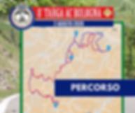 percorso (2).png