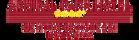 logo80.fw_-300x88.png