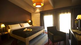 Prenota la tua stanza all'Admiral Park Hotel - SCOPRI la CONVENZIONE