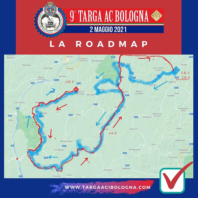 www.targaacibologna.com.png