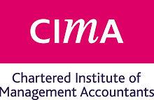CIMA_logo_full.jpg