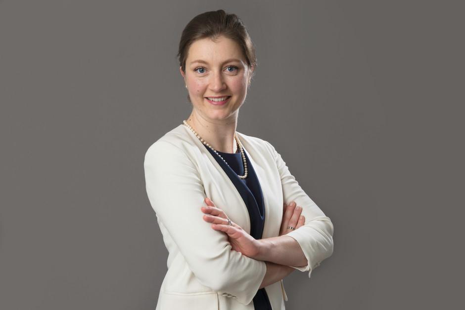 Vicky Ellis
