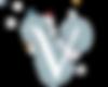 VE_Logo_V.png