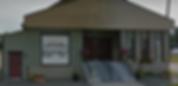 Image_du_bâtiment.PNG