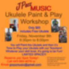 JPozz Workshop.jpg