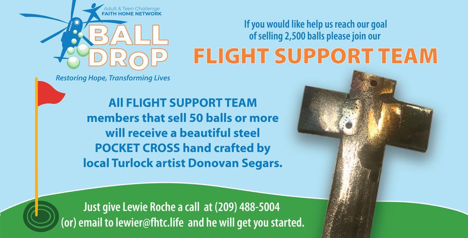 flight support-02.jpg