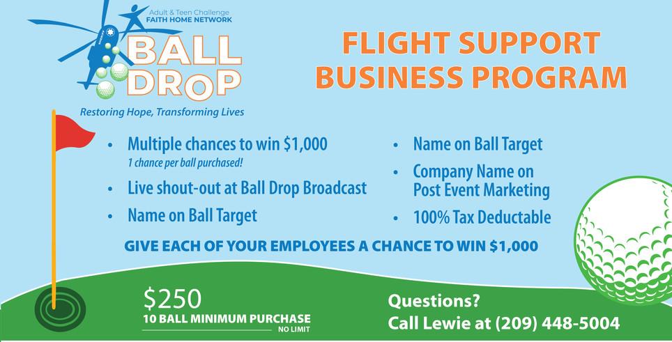business program-03.jpg