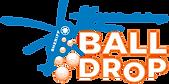 FH Ball Drop-LOGO 2.png