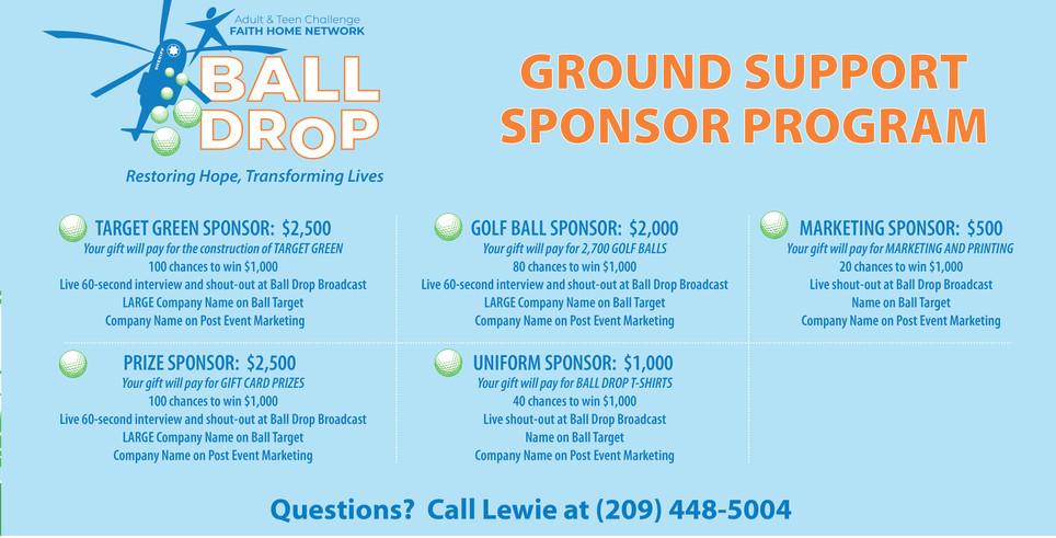 ground support-04.jpg