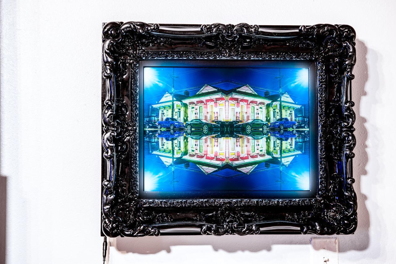 Stang Lightbox Catalog Photo Edit-1.jpeg