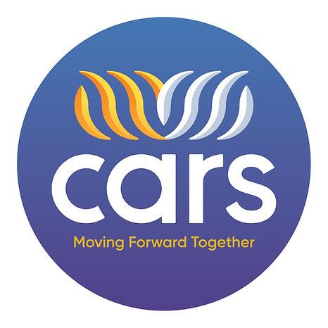 CARS_Logo_Full_Vert_.jpg