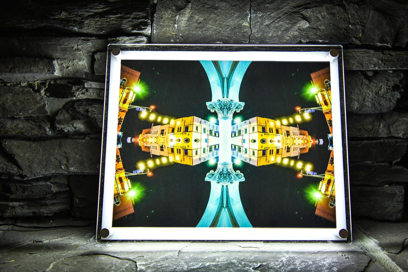 Windward Catalog Photo Edit.jpg