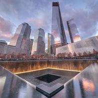 9-11_Memorial_South_Pool.jpg