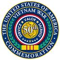 Vietnam-50-years.png