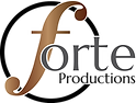 Forte logo 2015 outlines.png