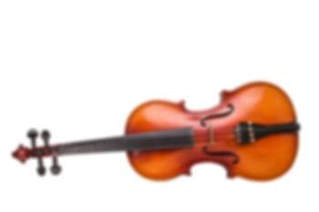 Violin Adobe Stock.jpeg
