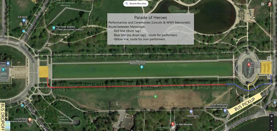 2019 POH Route between memorials.png