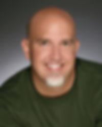 Greg Gilpin Headshot.jpg