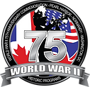 75 Year Seal ANYYEAR (WWII).png