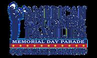AGSF Parade vector any year revAug17(2)-