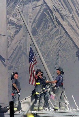 Iconic Flag Firefighters.jpg