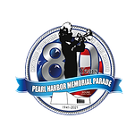 PH 80 Year Seal Illustrator-01.png