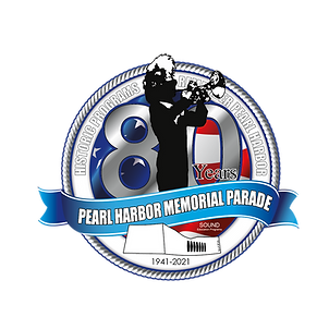 PH 80 Year Seal Illustrator-01.png