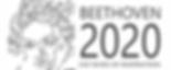 beethoven 2020 logo.png