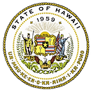 hawaii-state-seal.png