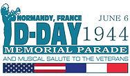 D-Day Invoice logo_edited.jpg