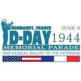 D-Day Invoice logo.jpg