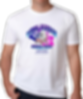 PHP T-Shirt.png