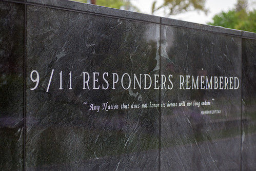 9-11 Responders Remembered.jpg