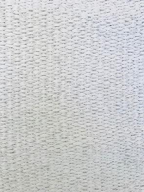 LINA SOLID Crisp White.jpg