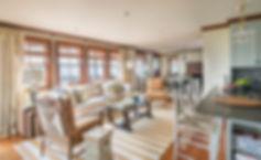 Family Room LINA Ochre.jpg