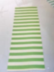 LINA Lime 47 x 10'.jpg