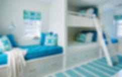 LAILA Turquoise Thornton Design.jpg
