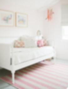 Baby Girl Room Rug.jpg