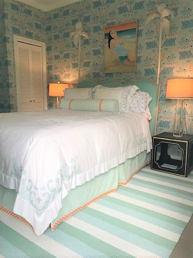 Bed Room PB.jpg