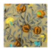 granatapple_oliv_small.jpg