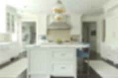 Kitchen 2 Good Bone Designs CT.jpg