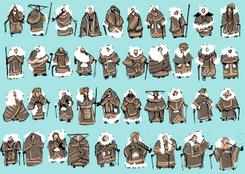 Elder thumbnails 2