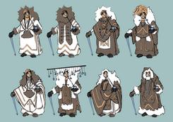 Elder Refined Designs 3