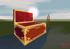 Music Box Final Design