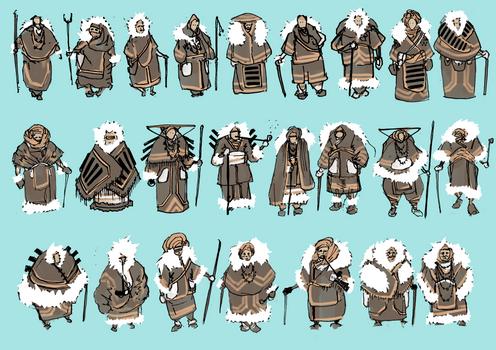 Elder thumbnails 1