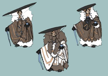 Elder Further Refined Designs 2