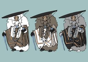 Elder Further Refined Designs 3