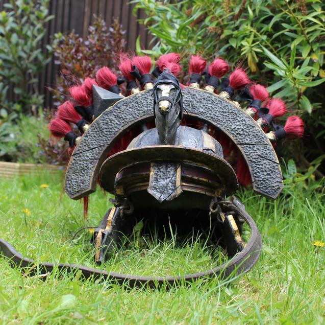 Centurion of Epona